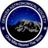 Denver Astro Society