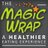 TheMagicWrap retweeted this