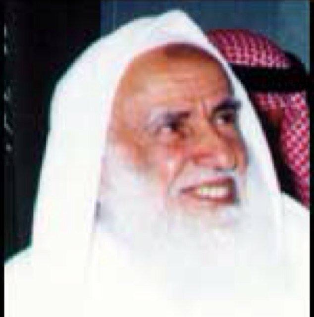 @bin_othaimen