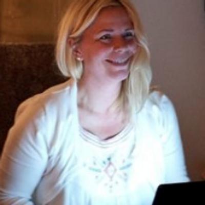 Marie Linder Marie Linder