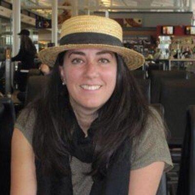 Lydia Belanger
