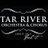 Tar River Orchestra & Chorus