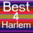 Best4Harlem retweeted this
