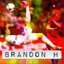 Brandon Honorato (@2390288u) Twitter