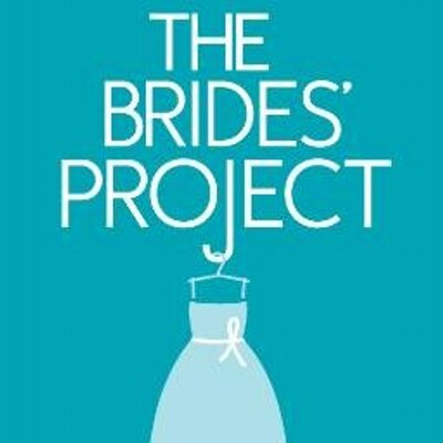 88f917aa34c The Brides  Project ( bridesproject)
