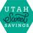 Utah Sweet Savings