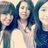 Rebecca Castro - _rebeccacastro_