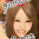 chiaki (@0927chiichan) Twitter