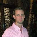 Dan Putnam (@00Putters) Twitter