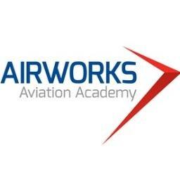 Airworks Aviation