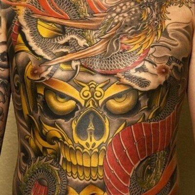 Full circle tattoo fullcirclesd twitter for Full circle tattoo