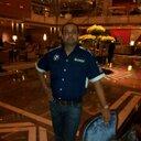 Anil Verma (@1974Akverma) Twitter