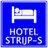 HotelStrijpS retweeted this
