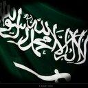 Saud alhaqawi (@0531071401) Twitter