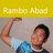 Ram (@xtuff) Twitter profile photo