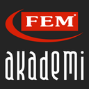 fem akademi bilecik (@11femakademi) Twitter