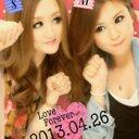 shinobu (@0211Shichan) Twitter