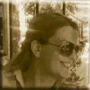 Marina Educo11 (@Educo11) Twitter