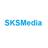 SKS Media London