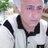https://pbs.twimg.com/profile_images/378800000455606642/8627ac4baa825bd956bcd63fa10b12cd_normal.jpeg