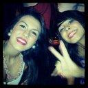 never leave smiling (@13Melaniagarcia) Twitter