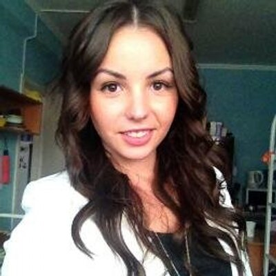 elena timchenko on Про многих из нас Отдайте диплом я  elena timchenko