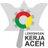 Lowongan Kerja Aceh