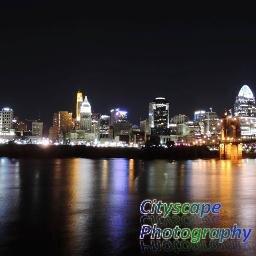 @CityscapePhotos