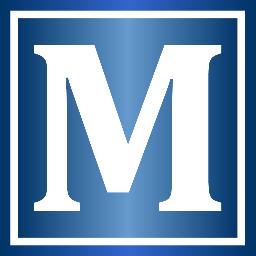 Free Math Worksheets Mathdrills Twitter