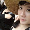 Soo Hyun Kim (@01092789387) Twitter