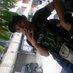 @Ady_fornendo