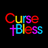 curseandbless