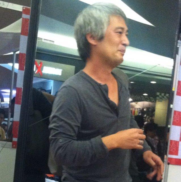 """Résultat de recherche d'images pour """"inao jiro"""""""