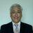 David K. Chan