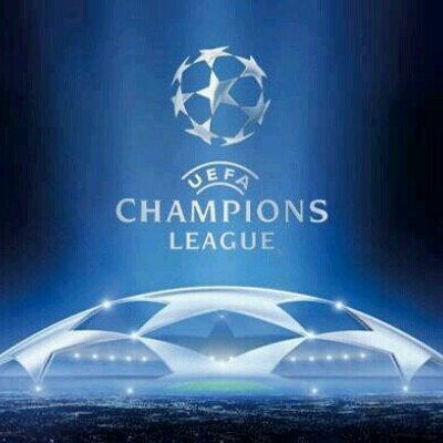 champions league 2019 finale