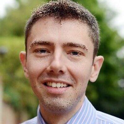 Andrew Papworth on Muck Rack