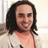 Travis Heath's avatar