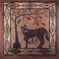Roman History (@romanhistory1 )