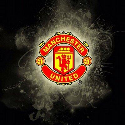 。 @soccer_0125