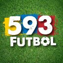 593 Fútbol (@593Futbol) Twitter