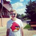 Grisha Malashin (@Grisha_0) Twitter