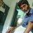 P BALAJI #HDL (@BALAJI_1960) Twitter profile photo