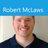 Robert McLaws