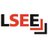 LSEE-Research on SEE
