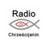 RadioChrzescija