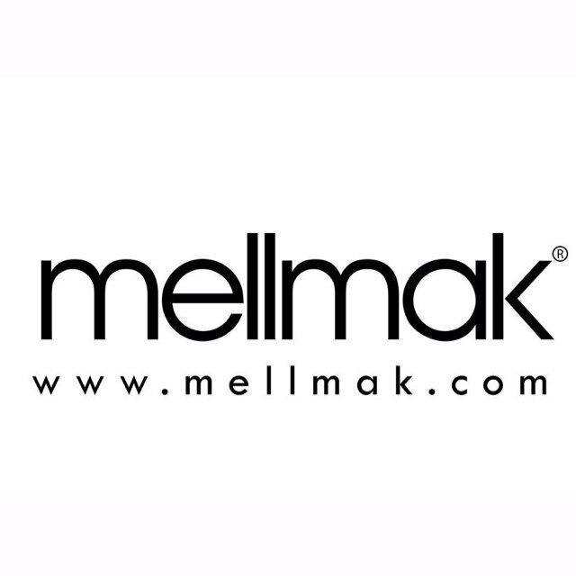 @mellmakpt