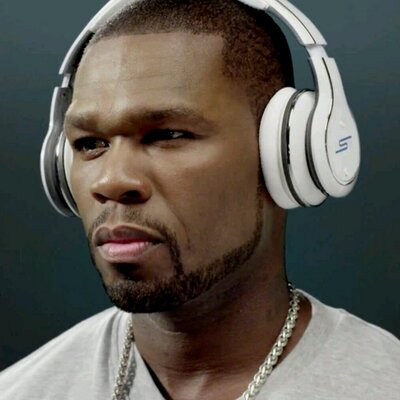 60 Cent Quotes 60CentQuotes Twitter New Quotes 50 Cent
