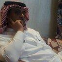 فالح محمد الحربي (@0558604015) Twitter