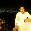مازن الشهراني (@0050005) Twitter