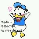 大西 ケースケ (@00241031keisuke) Twitter